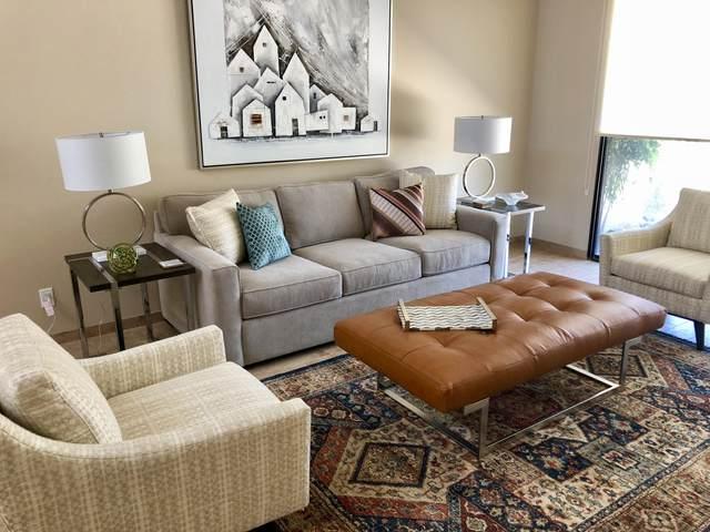 76620 Hollyhock Drive, Palm Desert, CA 92211 (MLS #219050566) :: The John Jay Group - Bennion Deville Homes