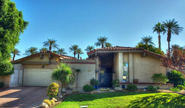 44060 Superior Court, Indian Wells, CA 92210 (MLS #219050587) :: Zwemmer Realty Group