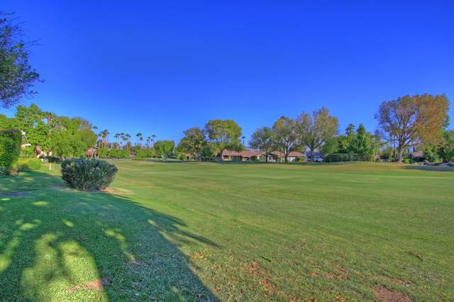 208 Wagon Wheel Road, Palm Desert, CA 92211 (MLS #219050621) :: Zwemmer Realty Group