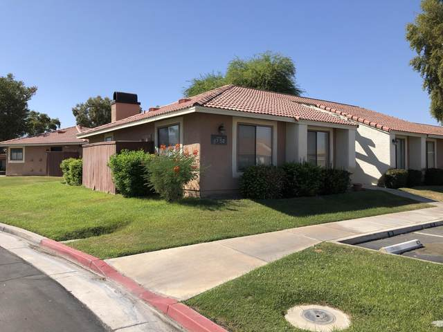 43376 Cook St, Palm Desert, CA 92211 (MLS #219050663) :: Brad Schmett Real Estate Group