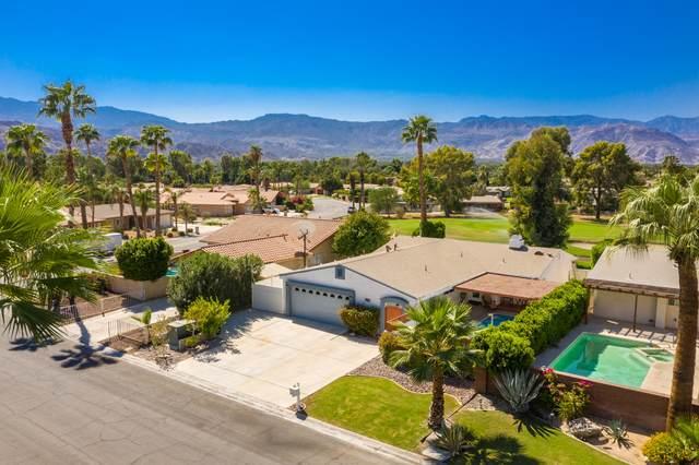 42020 Tennessee Avenue, Palm Desert, CA 92211 (MLS #219050668) :: Brad Schmett Real Estate Group