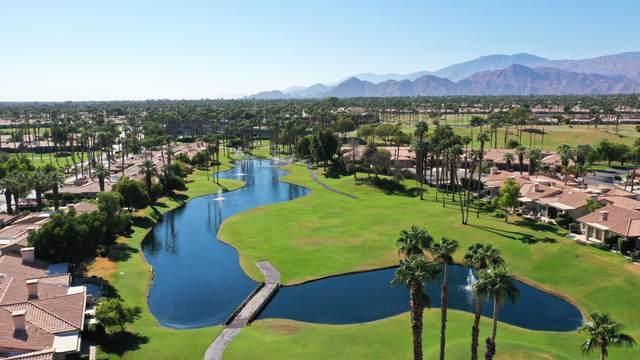 38712 Dahlia Way, Palm Desert, CA 92211 (#219050710) :: The Pratt Group