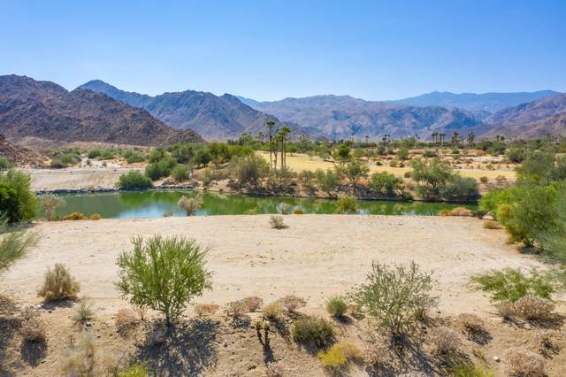 74381 Desert Arroyo Trail, Indian Wells, CA 92210 (MLS #219050711) :: The Jelmberg Team