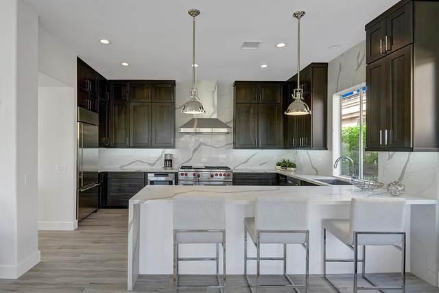 453 White Horse Trail, Palm Desert, CA 92211 (MLS #219050721) :: Mark Wise | Bennion Deville Homes