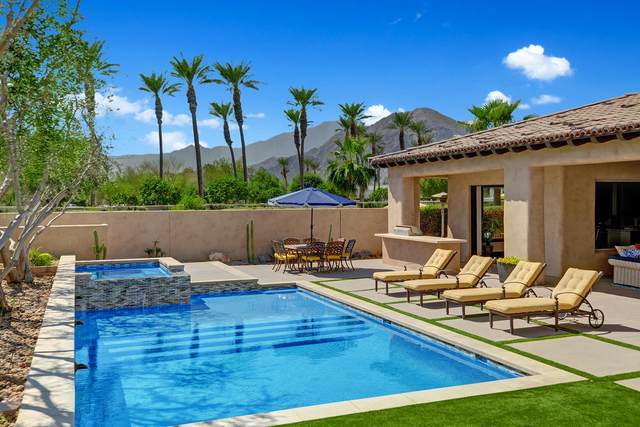 50600 Breva, La Quinta, CA 92253 (MLS #219050743) :: Mark Wise | Bennion Deville Homes