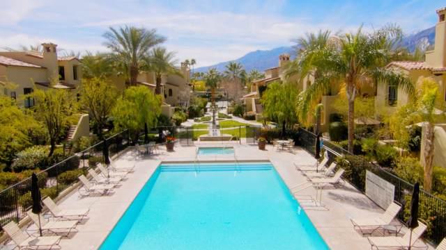 218 Villorrio Drive, Palm Springs, CA 92262 (MLS #219050750) :: The Jelmberg Team