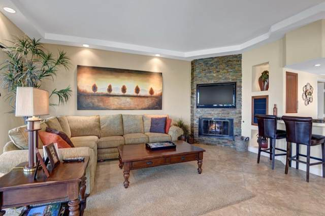 39242 Gladiolus Lane, Palm Desert, CA 92211 (MLS #219050753) :: The Jelmberg Team