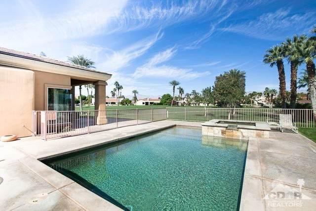 42396 Bellagio Drive, Bermuda Dunes, CA 92203 (MLS #219050766) :: Mark Wise | Bennion Deville Homes