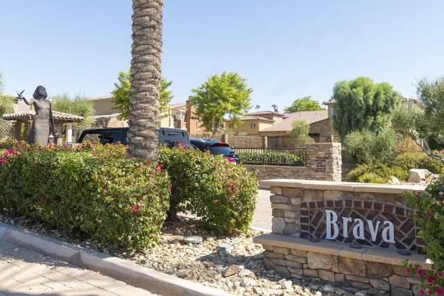 3232 Via Giorna, Palm Desert, CA 92260 (MLS #219050772) :: Brad Schmett Real Estate Group