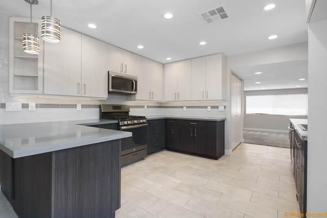 77078 California Drive, Palm Desert, CA 92211 (MLS #219050784) :: Brad Schmett Real Estate Group