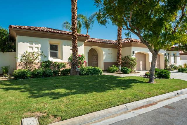 79180 Citrus, La Quinta, CA 92253 (MLS #219050793) :: Zwemmer Realty Group