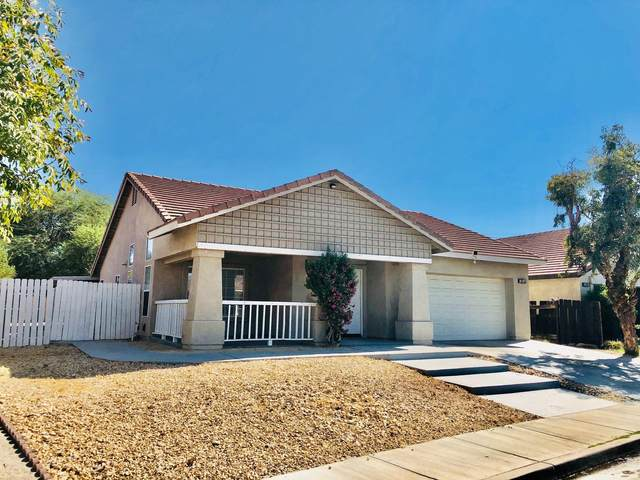 81877 Sirocco Ave Avenue, Indio, CA 92201 (MLS #219050794) :: Zwemmer Realty Group