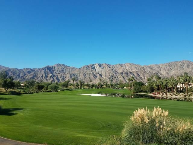 78623 Peerless Place, La Quinta, CA 92253 (MLS #219050806) :: Brad Schmett Real Estate Group