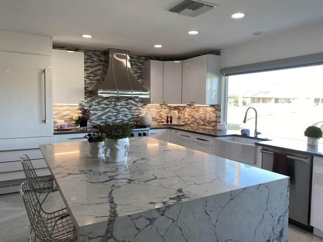 199 Camino Arroyo, Palm Desert, CA 92260 (MLS #219050826) :: Brad Schmett Real Estate Group