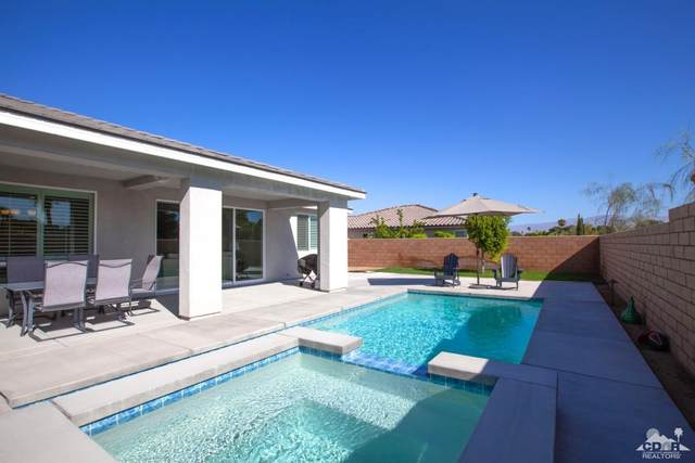 43430 Scollard Court, Indio, CA 92203 (MLS #219050860) :: Brad Schmett Real Estate Group