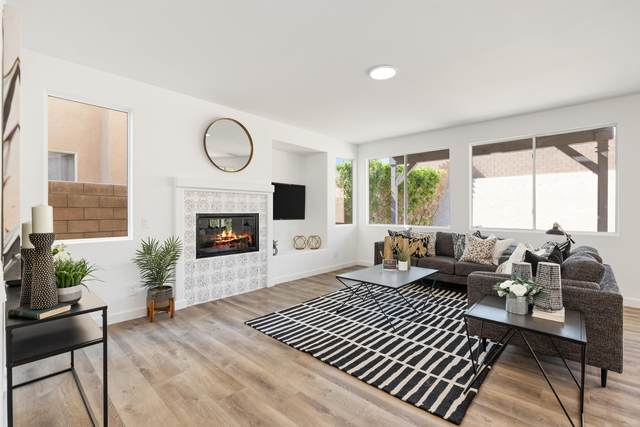 44115 Calle Luna, Indio, CA 92201 (MLS #219050913) :: Brad Schmett Real Estate Group