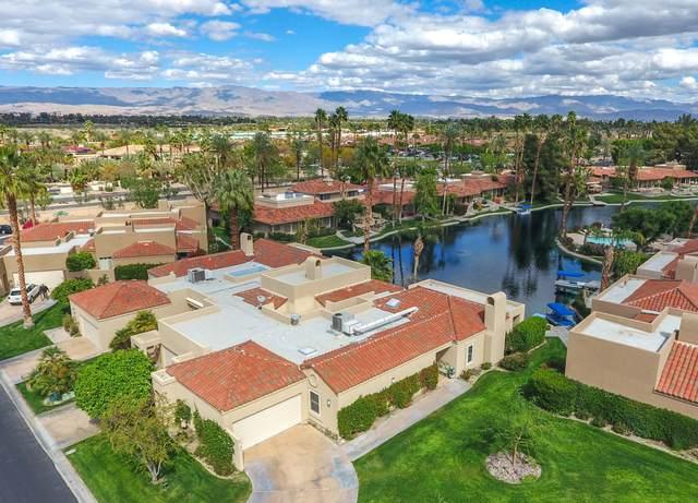 14 Lake Shore Drive, Rancho Mirage, CA 92270 (MLS #219050935) :: Mark Wise | Bennion Deville Homes