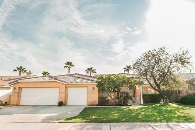 44788 Liberty Avenue, La Quinta, CA 92253 (MLS #219050937) :: Mark Wise | Bennion Deville Homes