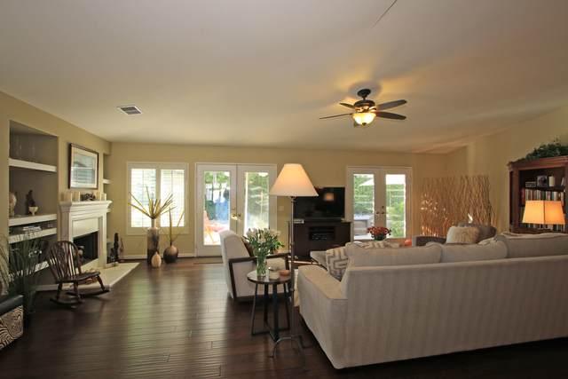5 Belmonte Drive, Palm Desert, CA 92211 (MLS #219050943) :: Brad Schmett Real Estate Group