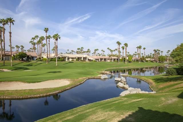 38737 Dahlia Circle, Palm Desert, CA 92211 (MLS #219050947) :: Mark Wise   Bennion Deville Homes