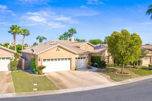45588 Pelican Hill Court, Indio, CA 92201 (MLS #219050990) :: Mark Wise   Bennion Deville Homes
