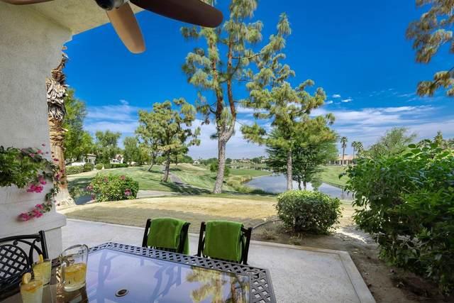 80000 Hermitage, La Quinta, CA 92253 (MLS #219051029) :: Brad Schmett Real Estate Group