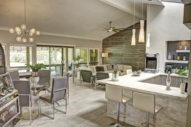 45445 Delgado Drive, Indian Wells, CA 92210 (MLS #219051058) :: Brad Schmett Real Estate Group