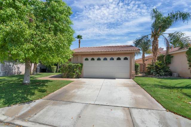 82380 Cochran Drive, Indio, CA 92201 (#219051075) :: The Pratt Group