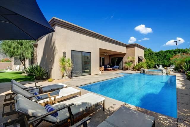 51200 Calle Paloma, La Quinta, CA 92253 (MLS #219051076) :: Brad Schmett Real Estate Group