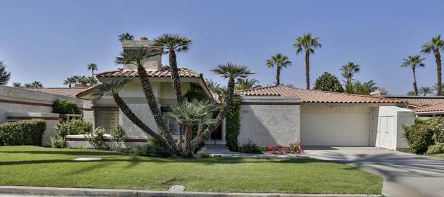 44105 Tahoe Circle, Indian Wells, CA 92210 (MLS #219051077) :: The Sandi Phillips Team