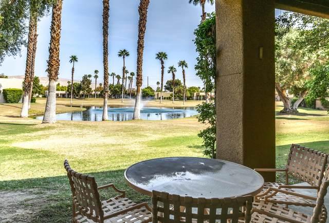 28906 Isleta Court, Cathedral City, CA 92234 (MLS #219051138) :: Mark Wise | Bennion Deville Homes