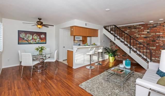 72742 Willow St, Palm Desert, CA 92260 (MLS #219051141) :: Mark Wise | Bennion Deville Homes