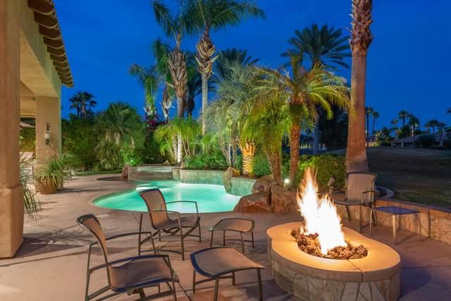 80648 Bellerive, La Quinta, CA 92253 (MLS #219051162) :: The Sandi Phillips Team