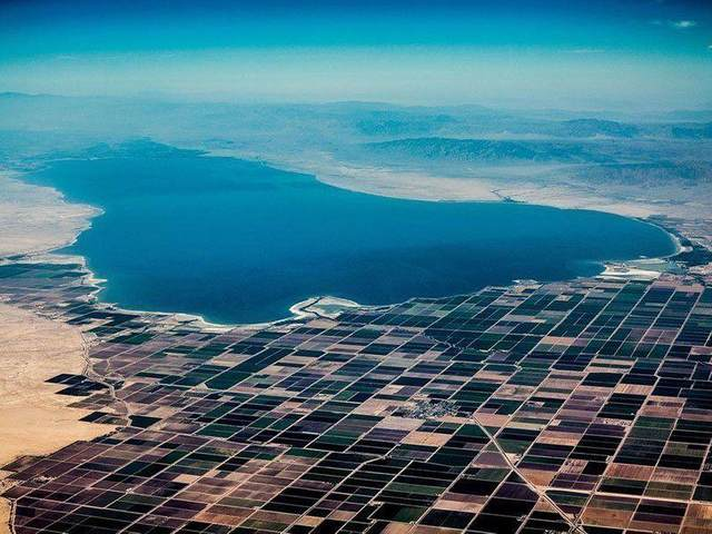 2393 Marlin Drive, Thermal, CA 92274 (MLS #219051183) :: Brad Schmett Real Estate Group