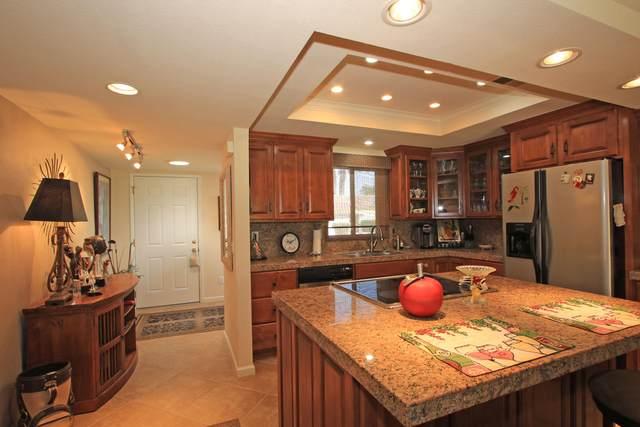 40255 Baltusrol Circle, Palm Desert, CA 92211 (MLS #219051205) :: Mark Wise | Bennion Deville Homes