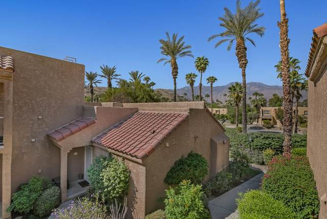 2700 Golf Club Drive, Palm Springs, CA 92264 (MLS #219051215) :: Brad Schmett Real Estate Group