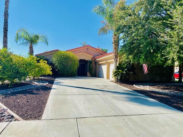 78277 Desert Mountain Circle, Bermuda Dunes, CA 92203 (MLS #219051232) :: Brad Schmett Real Estate Group