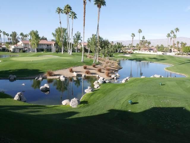 78493 Magenta Drive, La Quinta, CA 92253 (MLS #219051236) :: Mark Wise | Bennion Deville Homes