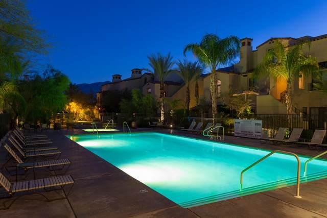 1035 Villorrio Drive, Palm Springs, CA 92262 (MLS #219051255) :: The Jelmberg Team