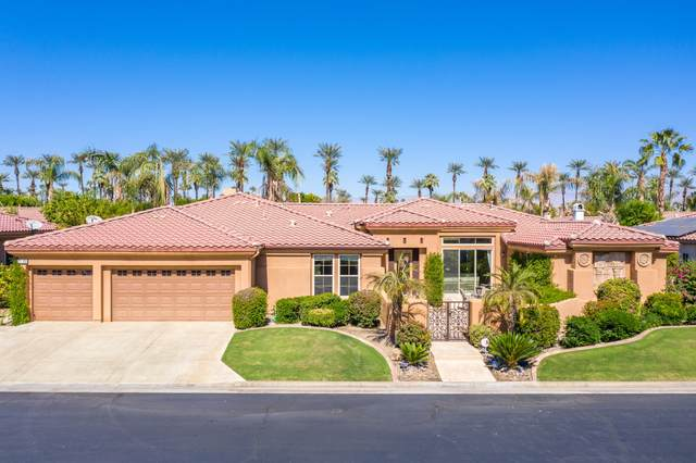 75808 Camino Cielo, Indian Wells, CA 92210 (MLS #219051275) :: The Sandi Phillips Team