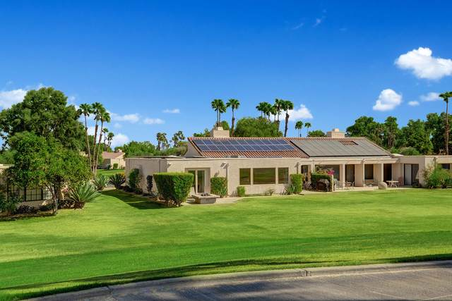 625 Hospitality Drive, Rancho Mirage, CA 92270 (MLS #219051304) :: Mark Wise | Bennion Deville Homes
