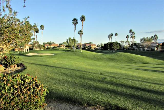 78187 Indigo Drive, La Quinta, CA 92253 (MLS #219051338) :: Mark Wise | Bennion Deville Homes