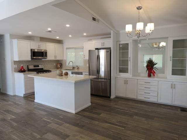 39351 Hidden Water Place, Palm Desert, CA 92260 (MLS #219051348) :: Brad Schmett Real Estate Group