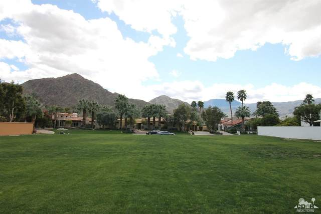 78430 Coyote Canyon Court #53, La Quinta, CA 92253 (MLS #219051362) :: The Jelmberg Team