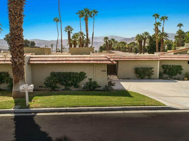 68977 Paseo Real, Cathedral City, CA 92234 (MLS #219051368) :: Mark Wise | Bennion Deville Homes