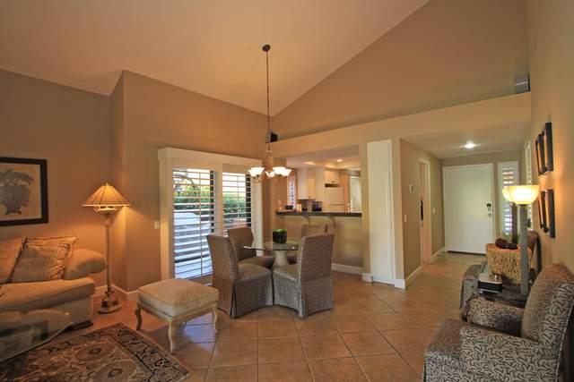 48825 Mescal Lane, Palm Desert, CA 92260 (MLS #219051404) :: Brad Schmett Real Estate Group