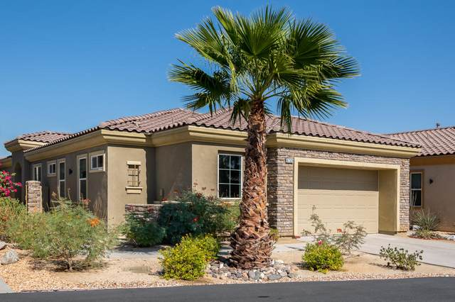 67320 Lakota Court, Cathedral City, CA 92234 (MLS #219051423) :: Brad Schmett Real Estate Group