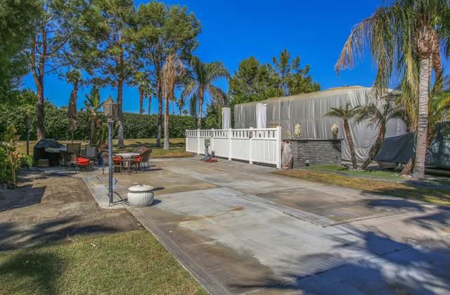 69411 Ramon Road #642, Cathedral City, CA 92234 (MLS #219051468) :: Brad Schmett Real Estate Group