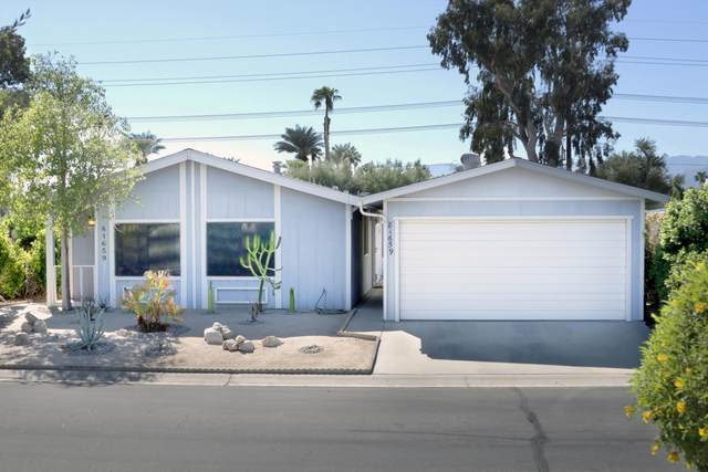 81659 San Cristobal Avenue, Indio, CA 92201 (MLS #219051481) :: Zwemmer Realty Group