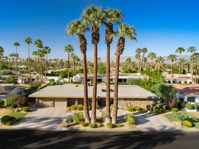 75540 Mary Lane, Indian Wells, CA 92210 (MLS #219051503) :: Mark Wise | Bennion Deville Homes